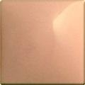 Kiwi Underglaze Pale Pink