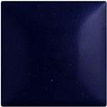 Kiwi Underglaze Cobalt Blue