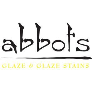 Abbots Melon Midfire Glaze
