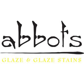 Abbots Lagoon Midfire Glaze