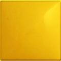 Kiwi Underglaze Golden Yellow