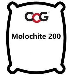 Molochite 200
