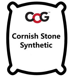 Cornish Stone Synthetic