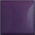 Kiwi Underglaze Royal Purple
