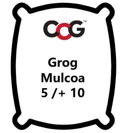 Grog - Mulcoa 47 -5 +10
