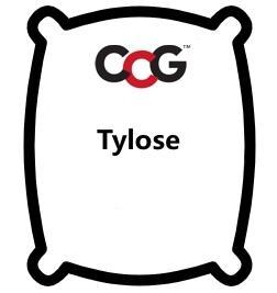 Tylose