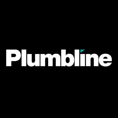 Plumbline