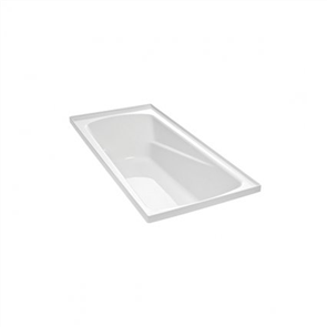 Englefield Duo II   Bath 1670mm Bath