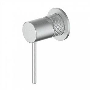 Greens Textura  Shower Mixer
