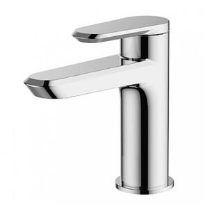 Greens Electra Basin Mixer
