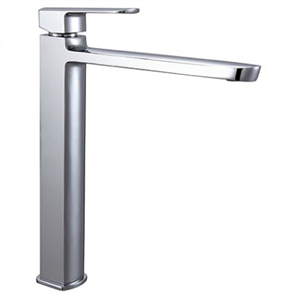 Elementi Ion Basin Mixer Extended Height