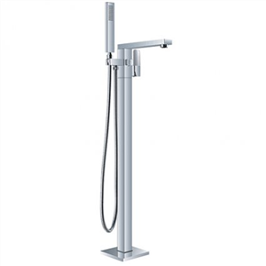 Elementi Ion Bath Column W/ Hand Piece