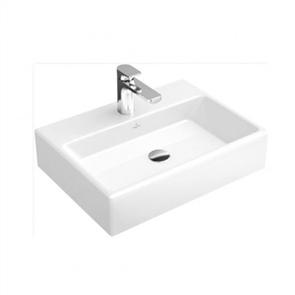 Villeroy & Boch Memento Washbasin