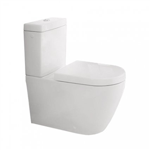 Villeroy & Boch Subway 2.0 Suite