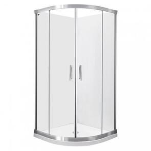Englefield Topaz II Round Shower