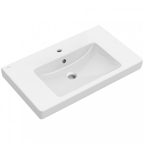 Villeroy & Boch Subway 2.0 Wall Basin