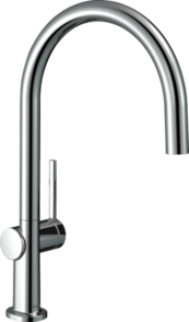 Hansgrohe Talis M54 220 Kitchen Mixer