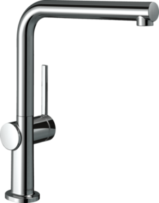 Hansgrohe Talis M54 270 Kitchen Mixer