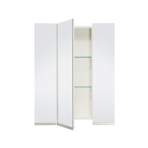 St Michel Dante Plus Mirror Cabinet