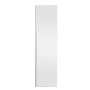 St Michel Dante Plus Tall Mirror Cabinet
