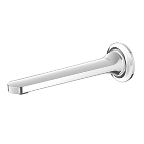 Methven Aio Wall Mounted Spout