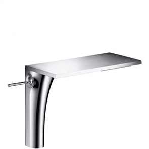 Axor Massaud Tall Basin Mixer