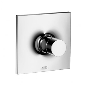 Axor Massaud Shower Mixer