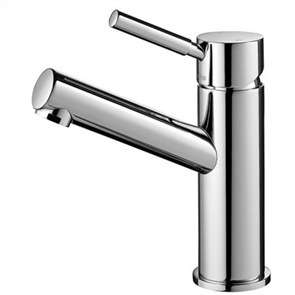 Methven Echo Kick Basin Mixer