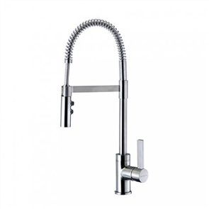 Methven Gaston Pulldown Kitchen Mixer