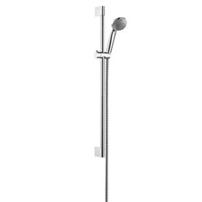 Hansgrohe Crometta Slide Shower