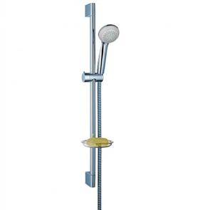 Hansgrohe Crometta 85 Vario Slide Shower