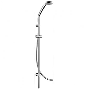 Hansgrohe Croma  100 Multi Reno Slide Shower