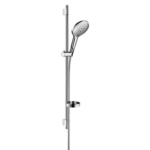 Hansgrohe Select 150 Slide Shower