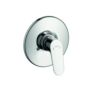 Hansgrohe Focus Shower Mixer