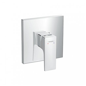 Hansgrohe Metropol Shower Mixer