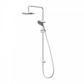 Methven Koha II Satinjet Column Shower