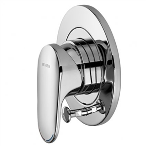 Methven Koha Diverter Shower Mixer
