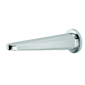 Methven Koha Wall Mounted Spout