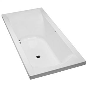 Athena Liquid Bath