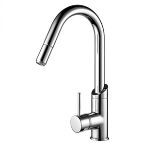 Methven Minimalist Pull Down Sink Mixer