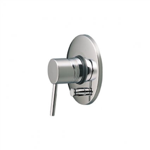 Methven Minimalist Diverter Shower Mixer
