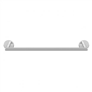 Formebathware 108 Series Single Towel Rail