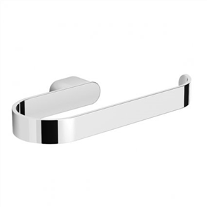 Formebathware 240 Series Towel Ring