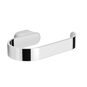 Formebathware 240 Series Toilet Roll Holder