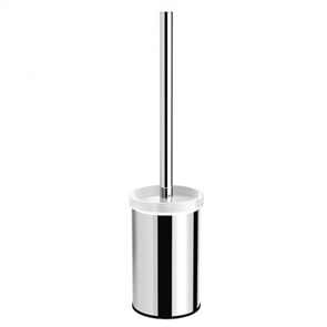 Formebathware 240 Series Freestanding Toilet Brush
