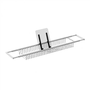 Formebathware 240 Series Bath Rack