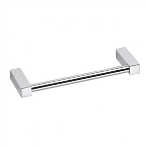 Pomd'or Metric  Bidet Towel Rail