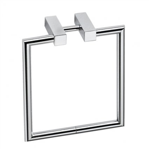 Pomd'or Metric  Towel Ring
