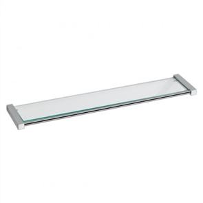 Pomd'or Metric  Glass Shelf