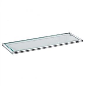 Pomd'or Micra  Glass Shelf